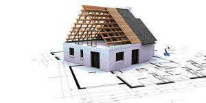 giá thi công xây dựng nhà ở