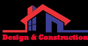 Thiết kế và xây dựng nhà