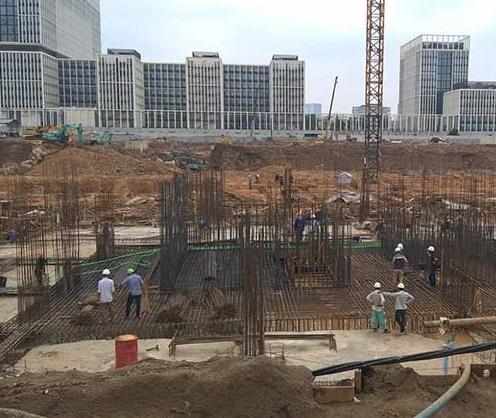 Cách tính mật độ xây dựng - Quy định về mật độ xây dựng