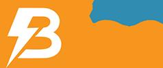 logo blogkienthuc 100