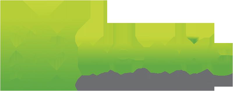 logo tre truc huy hoang